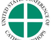 Estados Unidos: Los obispos, preocupados ante el racismo y la xenofobia despertados en el país
