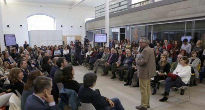 La Comunidad de Madrid comenzará a medir los niveles de pobreza y exclusión social de la región