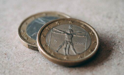 Europa: El Vaticano se une a la Zona Única de Pagos en Euros