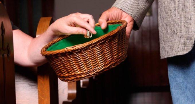 Los evangélicos, contra el evangelio de la prosperidad
