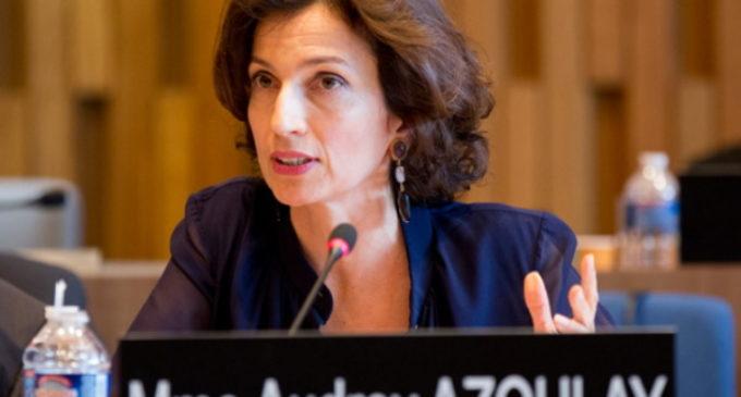 Evento sobre el Pacto Educativo Global: Intervención de la UNESCO