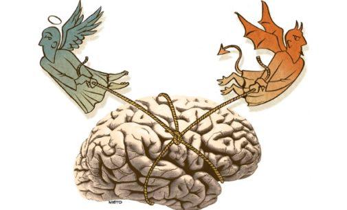 ¿Existe el determinismo neuronal?