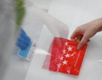 La Consejería de Sanidad elimina la prescripción de las mascarillas de las tarjetas sanitarias en menores de 4 años