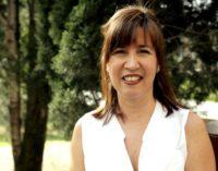 Socorro Montes de Oca elegida nueva portavoz del Grupo Municipal Socialista  de Majadahonda