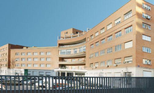 La Fundación Jiménez Díaz obtiene el sello Madrid Excelente por la calidad en la atención sanitaria a los madrileños