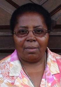 Fallece 7. Juliana-Bonoha-Bohi