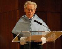 Falleció el teólogo suizo Hans Küng