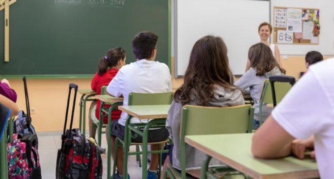 Familia y educación, antídotos contra los efectos de Mayo del 68