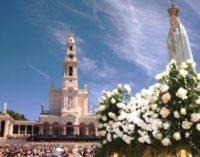 Expertos profundizan en el mensaje de Fátima con ocasión del centenario