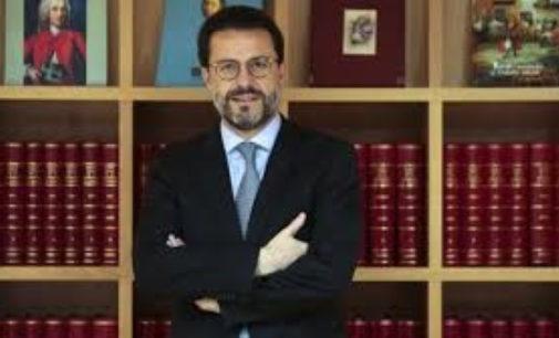 La Comunidad cifra en 5.900 millones el coste para los madrileños de la armonización fiscal del Gobierno central