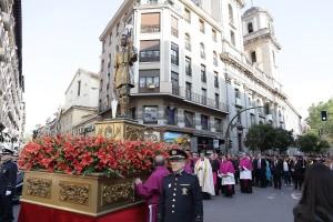 Fiesta de San Isidro 5