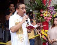 Un filipino, 18º sacerdote asesinado en 2018. Se teme que este año bata récords