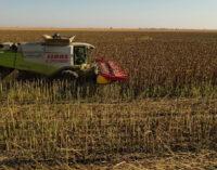 La Comunidad firma un convenio con Unión de Cooperativas Agrarias Madrileñas para modernizar el sector