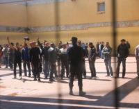 La Fiscalía reconoce malas condiciones en los CIEs españoles