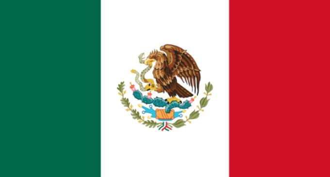 Francisco envía su cercanía a las víctimas del huracán en México