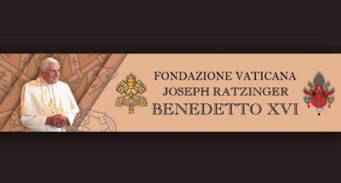 El Papa entregará a dos teólogos el Premio Ratzinger 2016, uno de ellos ortodoxo