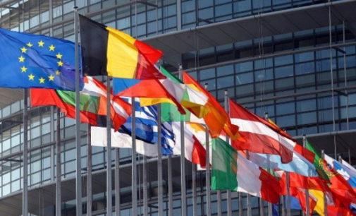 Fondo de Recuperación: Valoración de la Comisión de los Episcopados de la Unión Europea