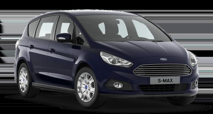 Ford España condenado a abonar más de 20.000 € a una automovilista por venderle un coche defectuoso