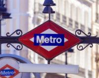 Los empleados de Metro serán formados en la lucha contra la LGTBifobia