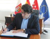 La Comunidad de Madrid defiende un mercado de alquiler flexible y jurídicamente seguro