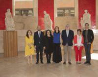 El INAEM se suma a la celebración del Bicentenario del Museo del Prado con espectáculos de música, teatro y danza