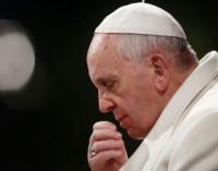Papa Francisco: Iglesia que vives en la tierra de Albania, gracias por tu fidelidad