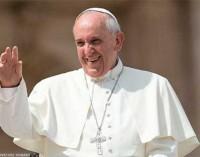 La Iglesia, madre de vocaciones: Tema del Mensaje del Papa para la 53ª Jornada Mundial de Oración por las Vocaciones