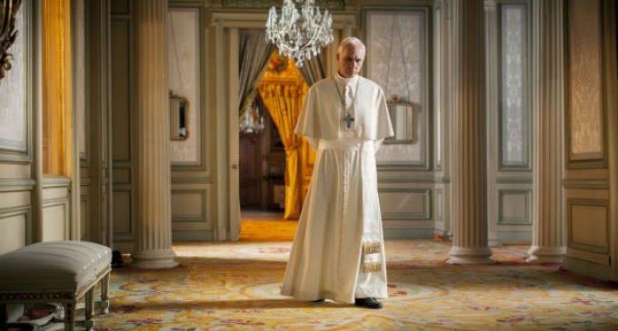 """Cine: """"Francisco"""", la vida de un Papa que asombra al mundo"""