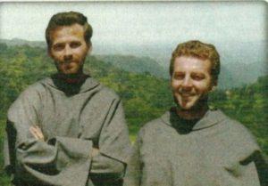 Francisco reza.... Martiri-francescani-peru-395x275[1]