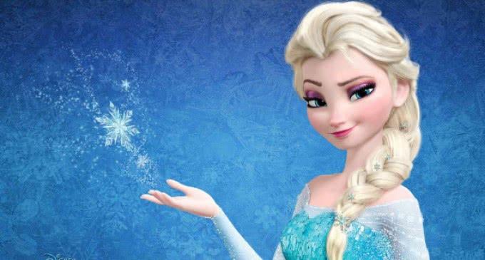 239.000 personas piden a Disney que no incluya una princesa lesbiana en la segunda parte de Frozen