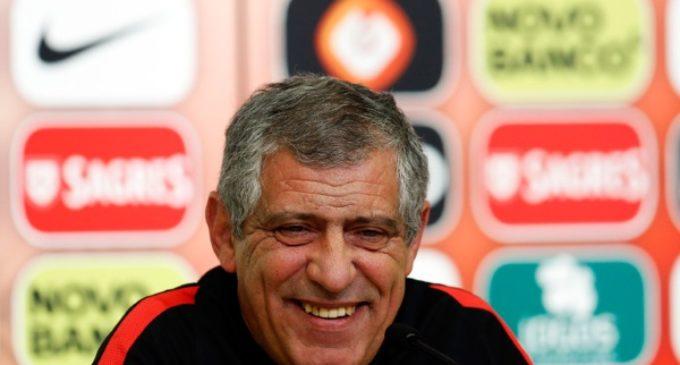 Fue despedido, se encontró con Dios y hoy es el entrenador campeón de Europa