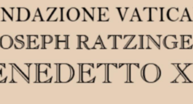 El padre Lombardi, nombrado presidente de la fundación Joseph Ratzinger