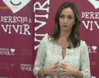 Miles de personas piden que Ciudadanos retire la proposición de ley para legalizar los vientres de alquiler en España