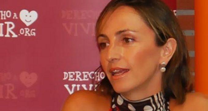 La Audiencia de Barcelona condena al doctor Morín por practicar 11 abortos ilegales