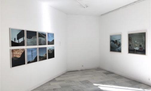 Las galeristas Helga de Alvear, Juana de Aizpuru, Nieves Fernández, Elvira González y Soledad Lorenzo premiadas con la Medalla Internacional de las Artes
