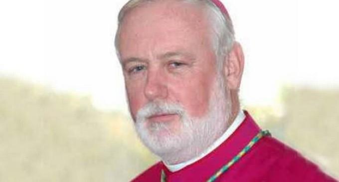 El arzobispo Gallagher en la Conferencia sobre Siria: El precio de la crisis se mide con la muerte y el sufrimiento de millones de seres humanos