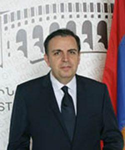 Garen Nazarian 2