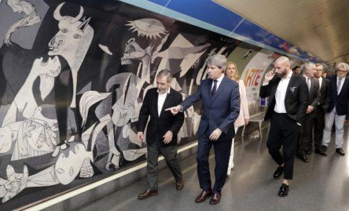 Los más de 1,2 millones de titulares del Abono Joven podrán acceder a los 3 principales museos de Madrid de forma gratuita