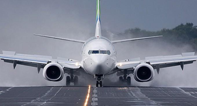 Gate28 asegura que más de un millón de pasajeros españoles hubiesen podido ser indemnizados en 2015