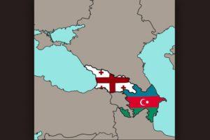 georgia-y-azerbaiyan-commons-wikimedia-pd