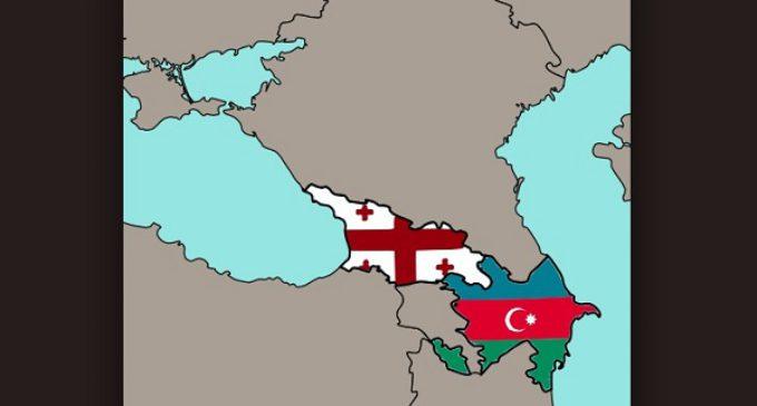 Durante tres días, el Papa Francisco realiza un viaje apostólico por Georgia y Azerbaiyán