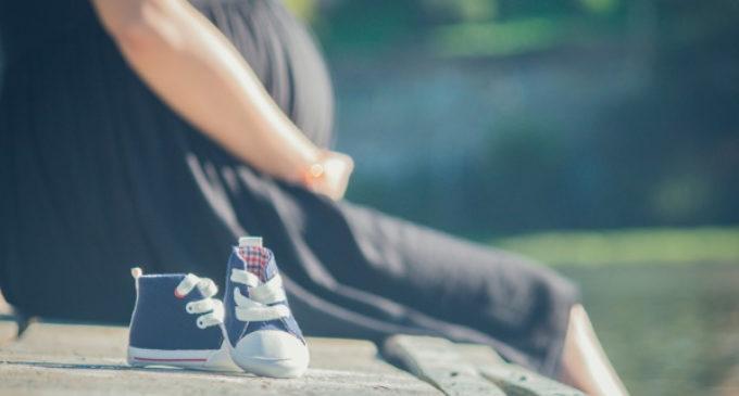 La gestación subrogada o el mercado de la procreación