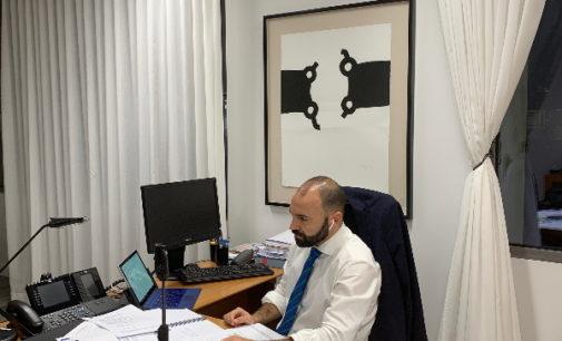 La Comunidad de Madrid promueve la mediación laboral como instrumento útil para solventar conflictos laborales
