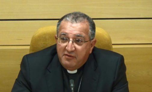 Un congreso reivindica la aportación de la Iglesia a la Transición