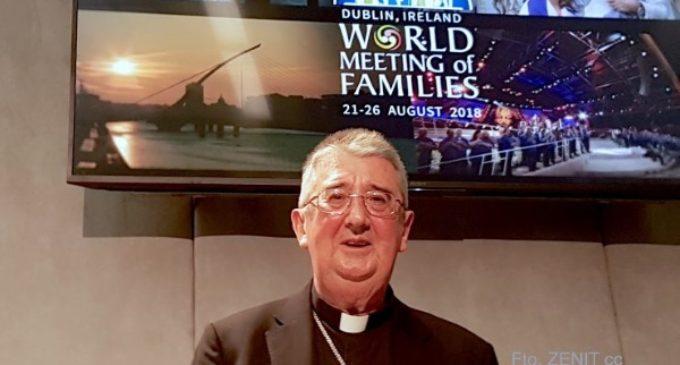 El Encuentro Mundial de las Familias 2018 será en la 'Sylicon Valley' de Europa
