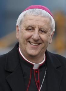 Giuseppe Vesaldi 2