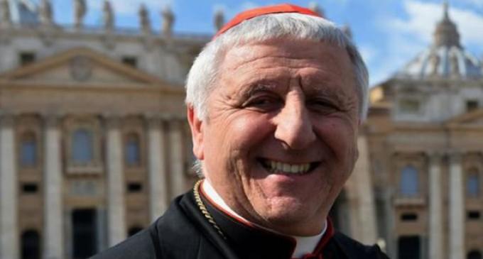 Educar hoy y mañana. Una pasión que se renueva, 50 años después de la Declaración del Concilio Vaticano II sobre la educación cristiana