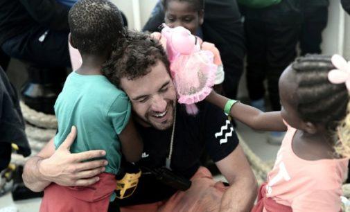 El Gobierno pone a Escuelas Católicas «como ejemplo a seguir» por su colaboración en la acogida de refugiados