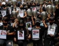 Golpe de Estado en Myanmar. Los obispos de Bangladesh piden evitar la guerra civil