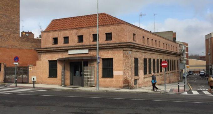 El cuartel de la Guardia Civil se trasladará al centro de Majadahonda
